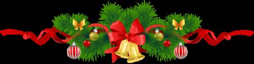 Christmas+Divider+Bar