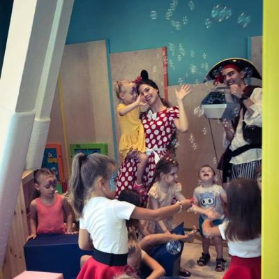 animatori-petreceri-copii