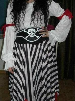 fata-pirat
