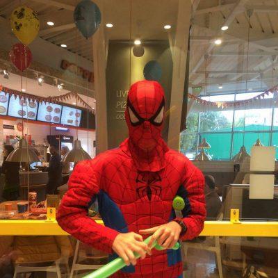 spiderman-la-mol