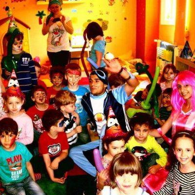 sportacus-si-copii